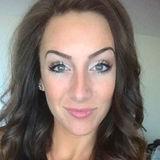 Elyse from Avila Beach | Woman | 26 years old | Aquarius