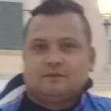 Ganga from Doha   Man   35 years old   Aries