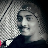 Aazamsk from Malegaon | Man | 29 years old | Capricorn