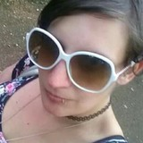 Joshlynn from Bonney Lake | Woman | 26 years old | Virgo