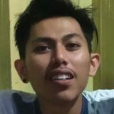 Irsandi from Padangpanjang | Man | 23 years old | Capricorn