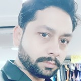 Gagan from Deogarh | Man | 24 years old | Pisces