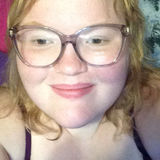 Lilly from DeBary | Woman | 23 years old | Aries