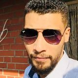 Mohammed from Munster | Man | 35 years old | Scorpio