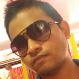 Rajromeo from Maharajganj   Man   26 years old   Aquarius