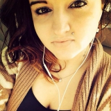Ruthie from Colchester   Woman   26 years old   Pisces