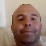 Naughtyjay from Nottingham | Man | 45 years old | Virgo