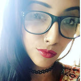 Mika from Nasik | Woman | 25 years old | Aries