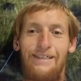 Dewey from Ogden | Man | 30 years old | Cancer