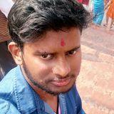 Ram from Ashoknagar Kalyangarh | Man | 32 years old | Taurus