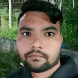 Chetan from Burhanpur   Man   27 years old   Pisces