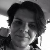 Mimi from Grasse   Woman   37 years old   Sagittarius