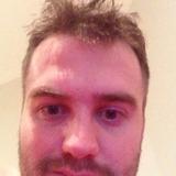 Willytalbs from Palmerston | Man | 32 years old | Taurus