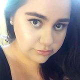 Kailey from Burbank | Woman | 25 years old | Leo