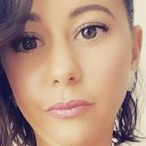 Stéphanie from Tours | Woman | 32 years old | Capricorn