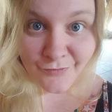 Britt from Oshkosh   Woman   30 years old   Aquarius
