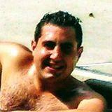 Elias from Diamond Bar | Man | 31 years old | Aquarius