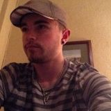 Ykzack from Yellowknife | Man | 27 years old | Capricorn