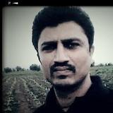 Krishugujar from Shirpur | Man | 34 years old | Libra