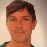 Heikp from Berlin | Man | 51 years old | Libra