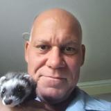 Daniel from Winter Park | Man | 55 years old | Gemini