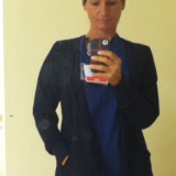 Shelby from Allen | Woman | 39 years old | Cancer