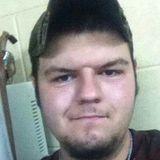 Travis from Morenci | Man | 23 years old | Sagittarius