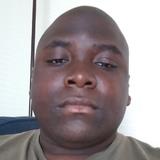 Malwilbel2Xz from Poughkeepsie | Man | 28 years old | Taurus