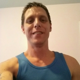 Johnstone from Aylmer | Man | 39 years old | Capricorn
