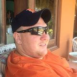 Jake from Franksville | Man | 32 years old | Capricorn