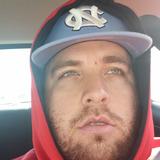 Bighead from Marion | Man | 34 years old | Gemini