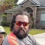 Patrickpirate from Saint Augustine | Man | 55 years old | Cancer