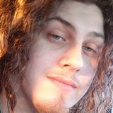 Blakem.. looking someone in Salem, Alabama, United States #4