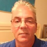 Mark from Huntington Beach | Man | 57 years old | Gemini