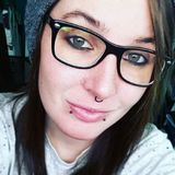 Cynt from Cowansville | Woman | 27 years old | Gemini