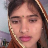 Jeeth from Chennai | Woman | 31 years old | Libra