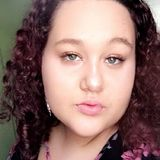 Hanna from Lexington | Woman | 19 years old | Leo