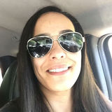 Kassanova from Arlington | Woman | 36 years old | Pisces
