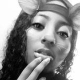 Cassidynicole from Murrieta   Woman   22 years old   Gemini