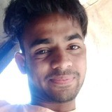 Amankhan86Ix from Meerut | Man | 19 years old | Gemini