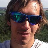 Ingon from Brandenburg an der Havel | Man | 23 years old | Taurus