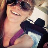 Denyse from Beloit | Woman | 22 years old | Scorpio