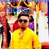 Gola from Guwahati | Man | 30 years old | Libra