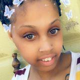 Neekqua from Providence | Woman | 25 years old | Capricorn