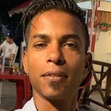 Ismael from Grand Baie | Man | 35 years old | Sagittarius