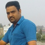 Rabindra from Puri | Man | 36 years old | Aries