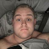 Bigphil from Hemet | Man | 28 years old | Scorpio