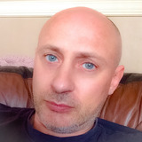 Wayno from Stoke-on-Trent | Man | 49 years old | Virgo