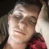 Zac from Edmond | Man | 26 years old | Libra