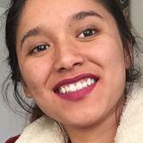 Nikki from Redondo Beach | Woman | 22 years old | Gemini